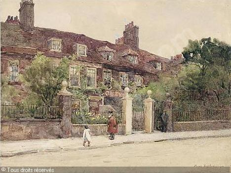 barton-rose-maynard-1856-1929-the-house-of-the-chelsea-pensi-1628582